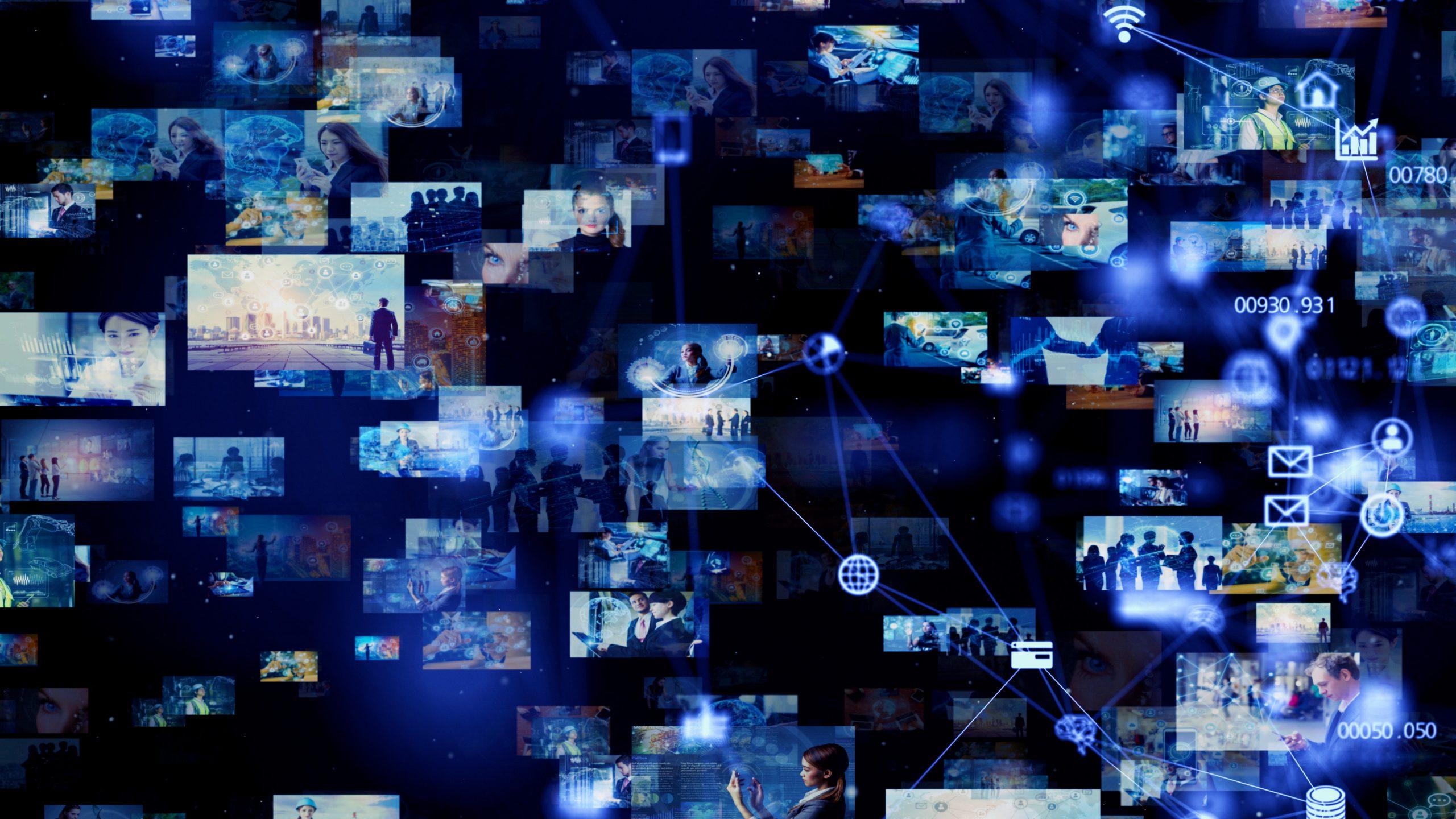 Transformation Digitales